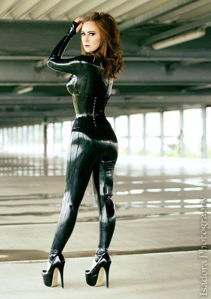 Cat woman nackt - xxx video hd
