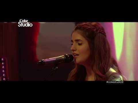 Afreen Afreen Rahat Fateh Ali Khan Momina Mustehsan Episode 2 Coke Rahat Fateh Ali Khan Episode Khan