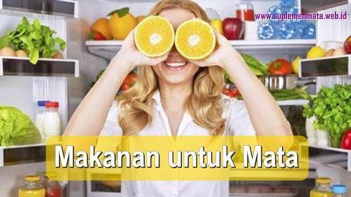 Buah Untuk Kesehatan Mata Sayuran Untuk Kesehatan Mata Buah Untuk Mata Minus Buah Buat Mata Jus Buah Untuk Kesehatan Mata Buah Untu Sayuran Wortel Makanan