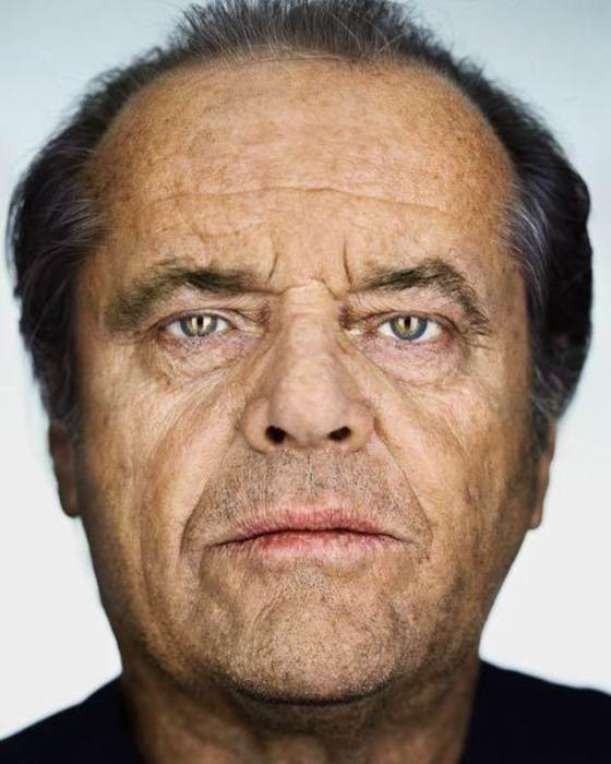 Nicholson Jack