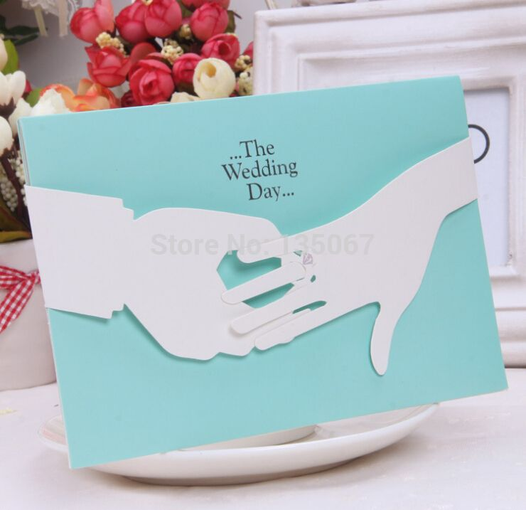 cheap wedding invitation kits do it yourself   Wedding invitations ...