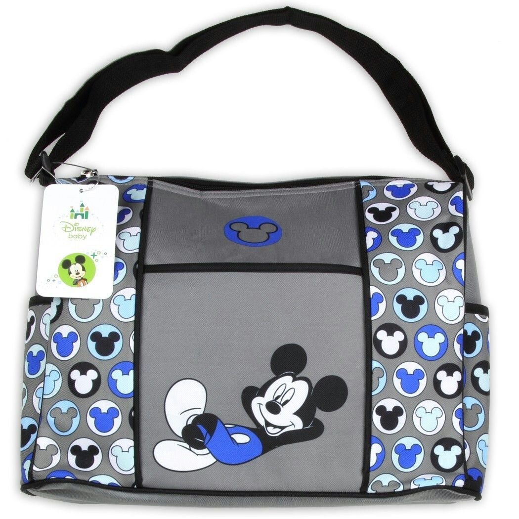 Diaper Bags For Everyday Use In Large And Small Sizes Houston Kids Fashion Clothing