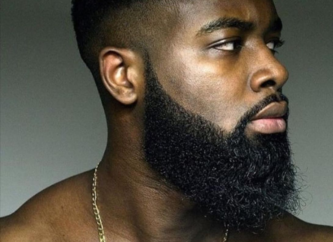 13++ African american mens hairstyles 2019 trends