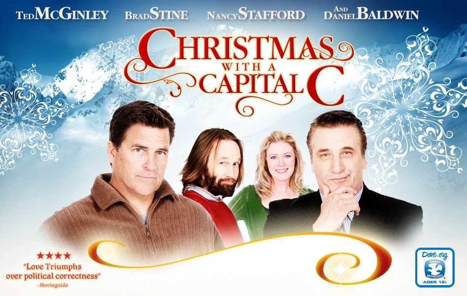 Download Nativity Rocks! Full-Movie Free