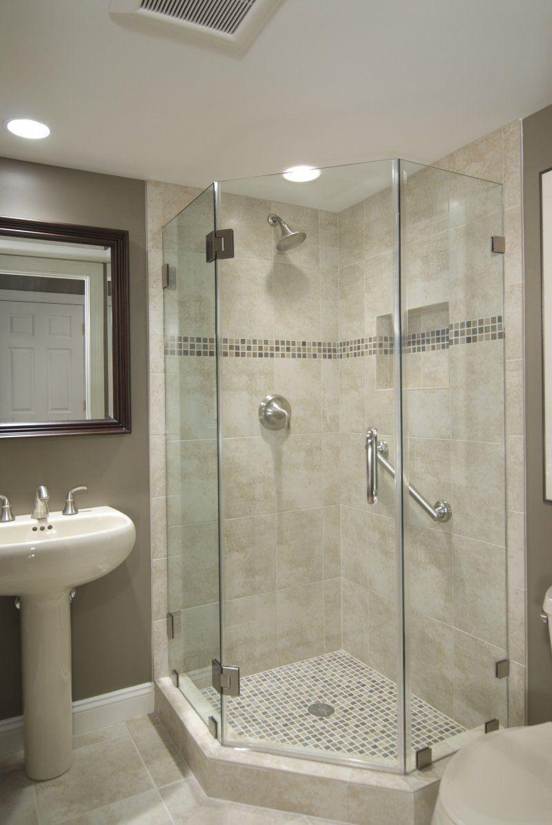 25 New Basement Ideas You Should Not Miss Homygarden Bathroom Remodel Shower Basement Bathroom Design Bathrooms Remodel