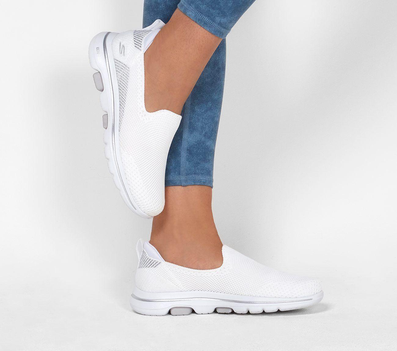 Gowalk 5 Prized En 2020 Zapatos