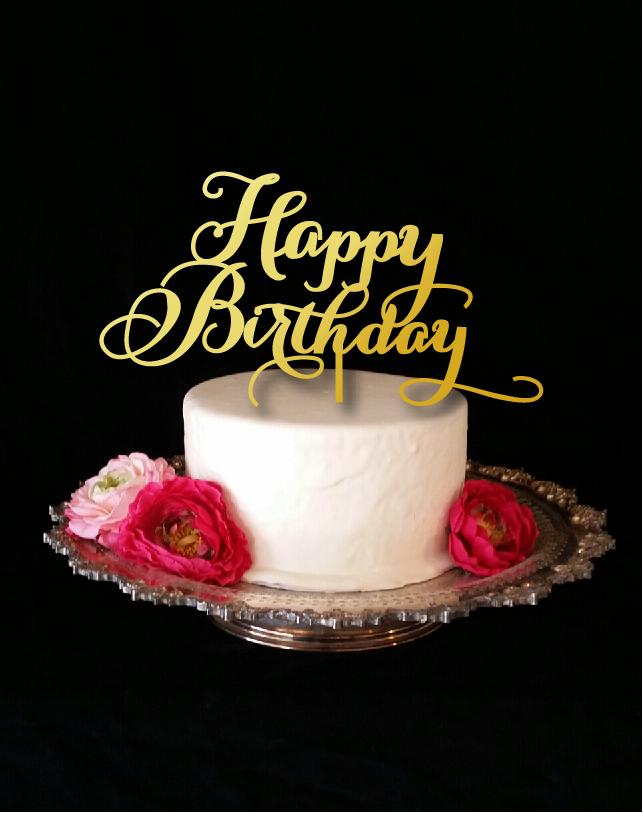 Happy Birthday Happy Anniversary Cakes Happy Anniversary Wedding Happy Marriage Anniversary