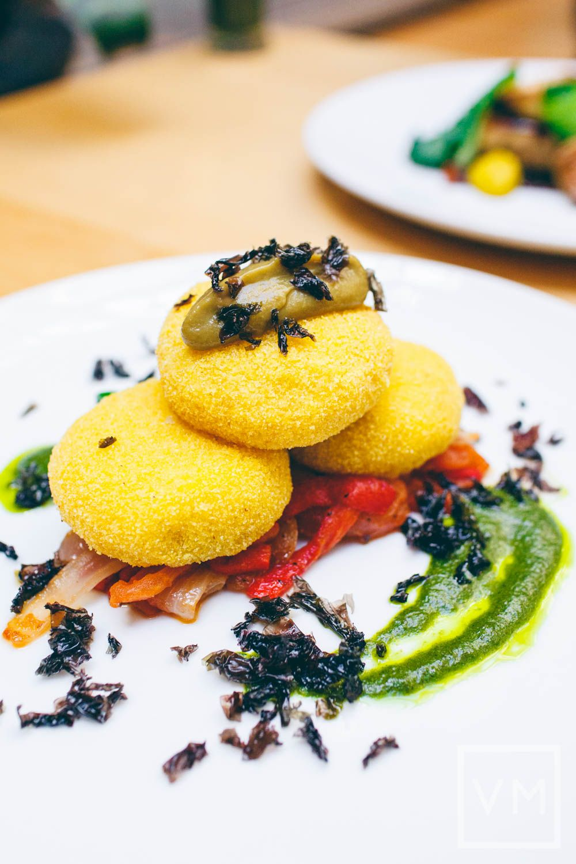 Vegan Dining At Heritage Auckland Vegan Miam Food Vegan Vegan Recipes