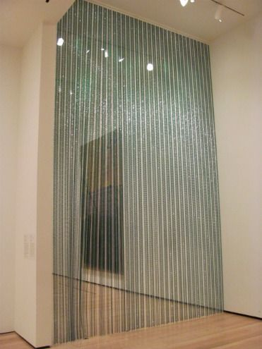 MFA contemporary wing