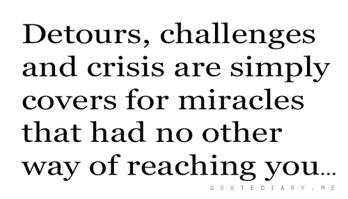 Quotediaryofficial More Quotes Here Quotes Life Miracles Challenge Thought Provoking Quotes Mindset Quotes Quotes