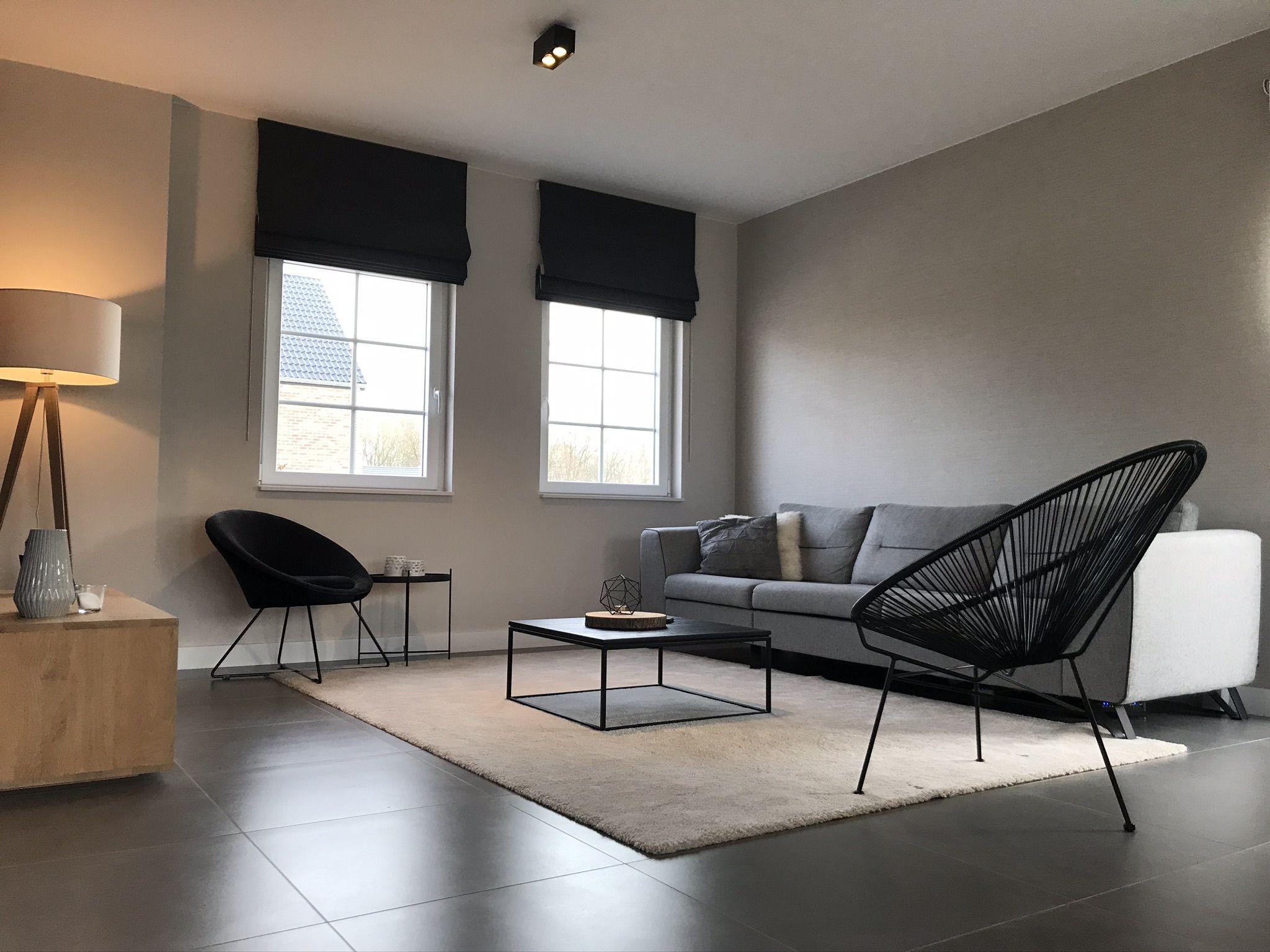 Marie S Home Agence De Decoration D Interieur Namur Belgique Met Afbeeldingen