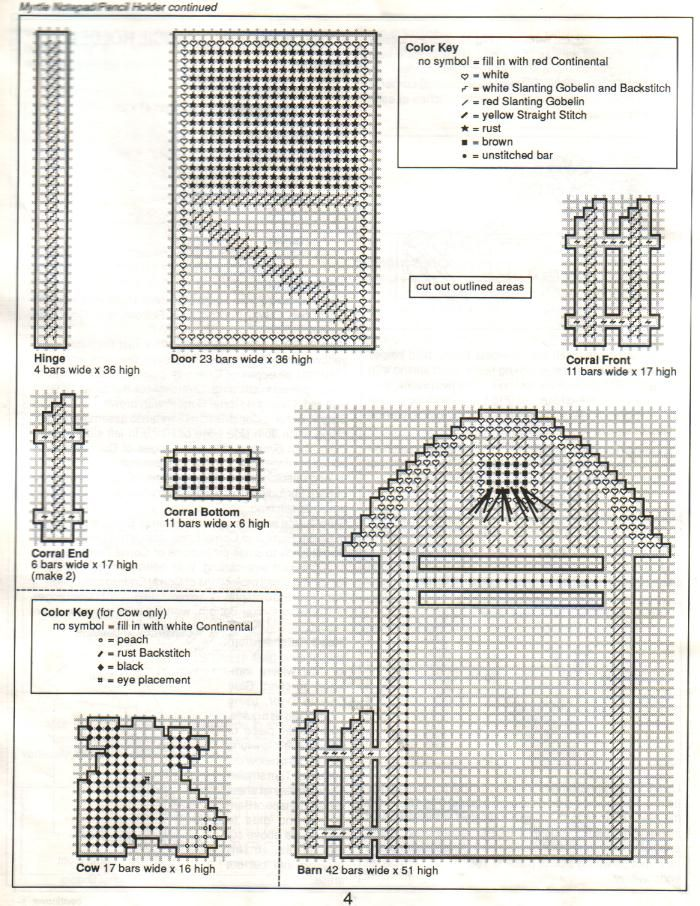 para a/ñadir textura y dise/ño a fondos de medios mixtos. 11,43 x 16,51 cm Plantilla de capas geom/étricas craqueladas