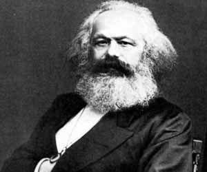 Todo lo que sé es que yo no soy marxista | Cubadebate