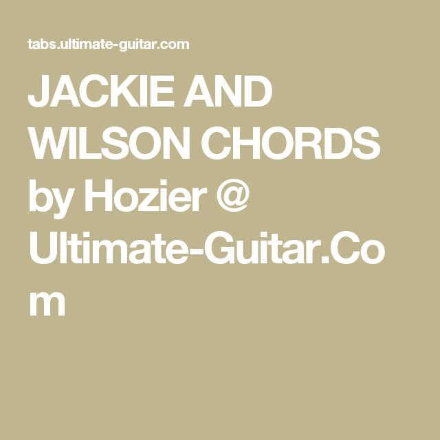 Jpeg Hosanna Guitar Chord — Ronhall76