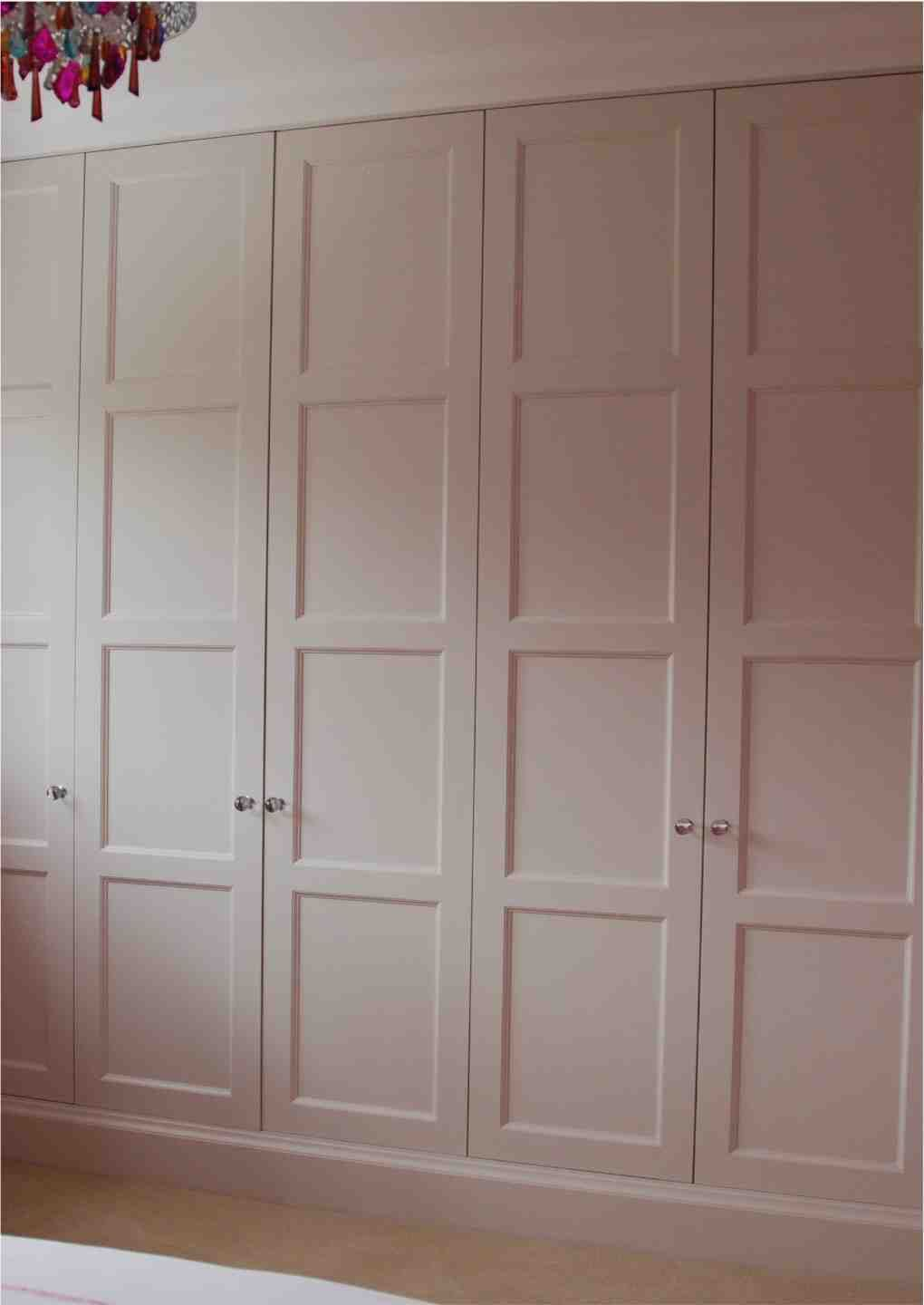 Wardrobes Ikea Ones Re Worked Craftsman Cottage Love
