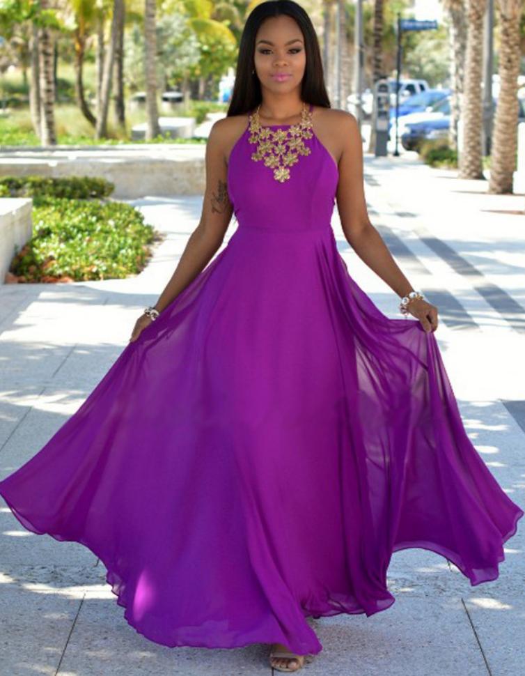 Pin de Ana Mercedes en Vestidos | Pinterest | Moda polyvore ...