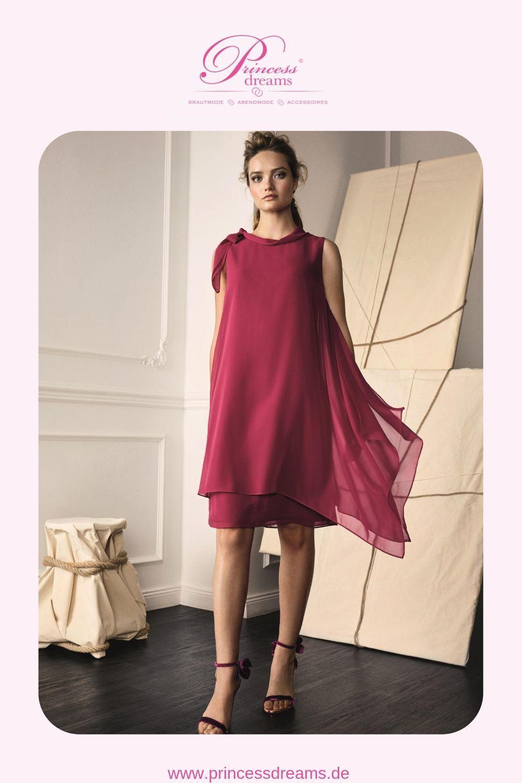 18+ Kleider Für Brautmutter Berlin Stil - Designerkleidern