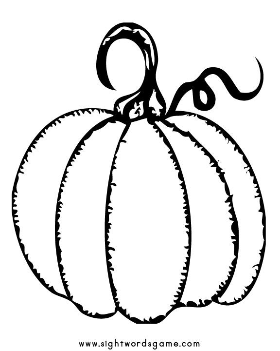 Fall Coloring Pages And Activities Cliparts Gratuitos Dibujos