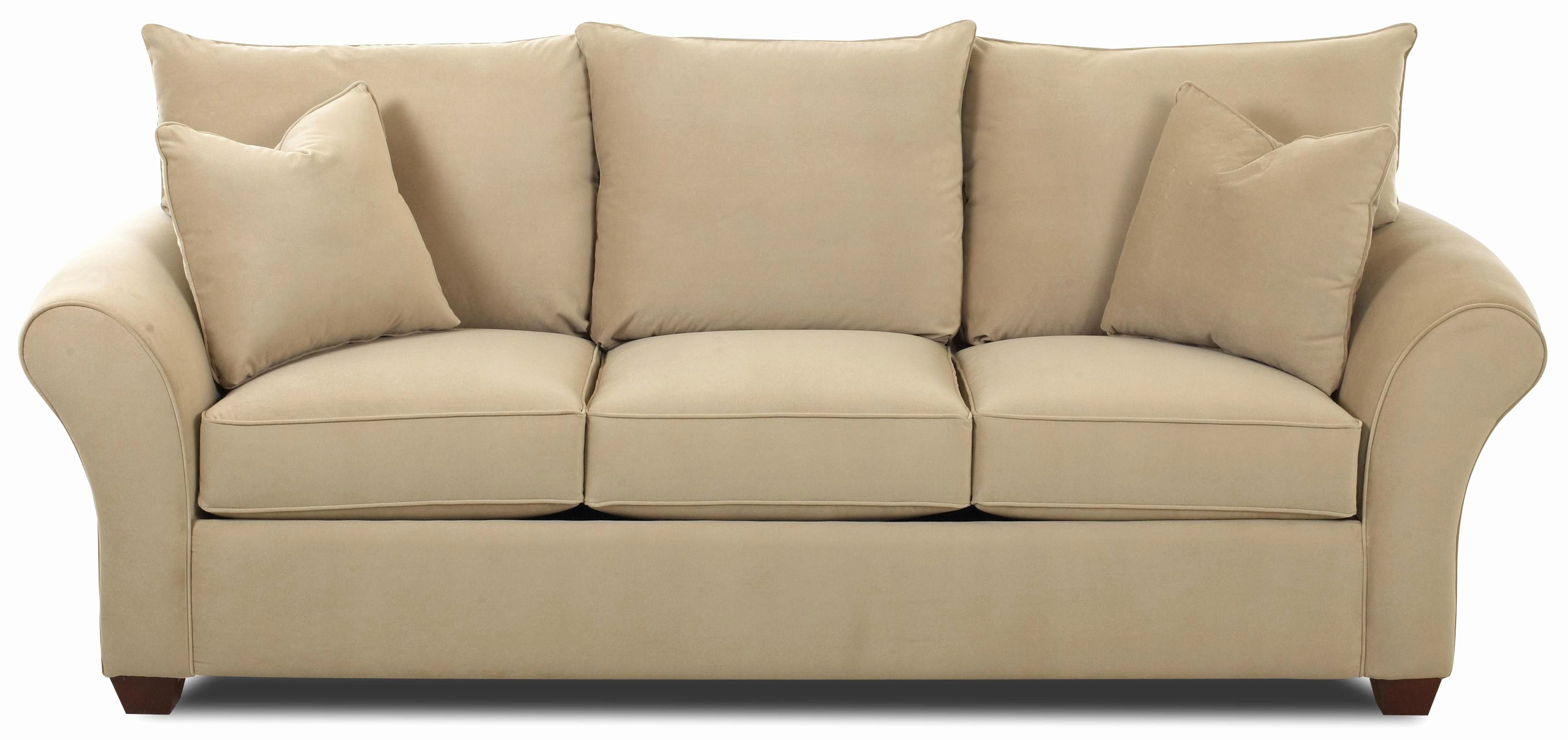 Best Of Comfortable Contemporary Sofa Image Fancy Couch 67 On Inspiration With