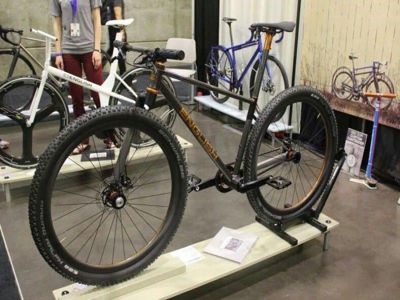 Northrock Bikes Xc29 Mountain Bike Costco 1 1 024 768 Pixels Comfort Bike Bike Bicycle