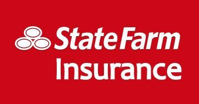 State Farm Life Insurance Quotes Extraordinary Cool Life Insurance Quotes 2017 State Farm Is The Biggest
