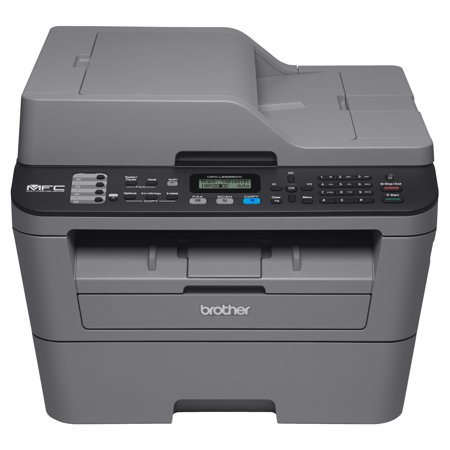 How To Fix Brother Printer Error 46 Brother Printers