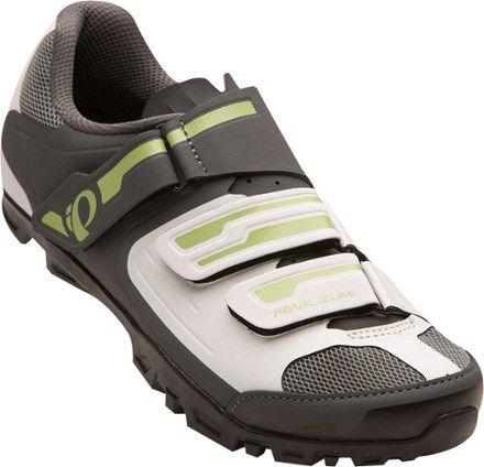 Louis Garneau Graphite Shoe Shoes Cycling Shoes Mtb Shoes