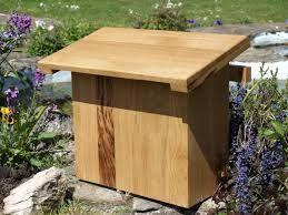 Rural Package Drop Box Google Search Parcel Drop Box Drop Box