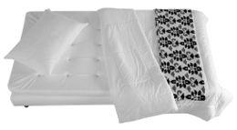 cleaning futon mattress wonderfully effective tips for cleaning a futon mattress   futon      rh   pinterest