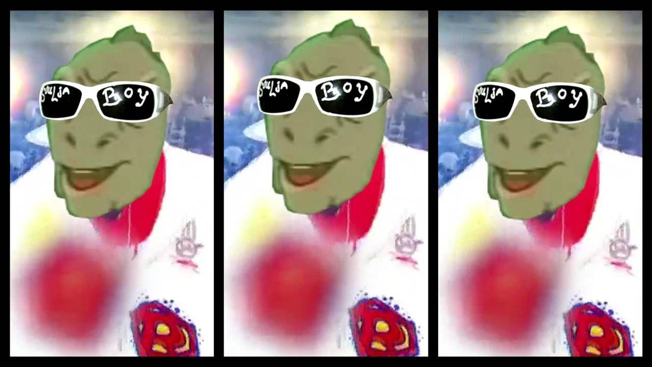 Now Watch Me Yee Yee Meme Snapchat Spectacles Army Navy