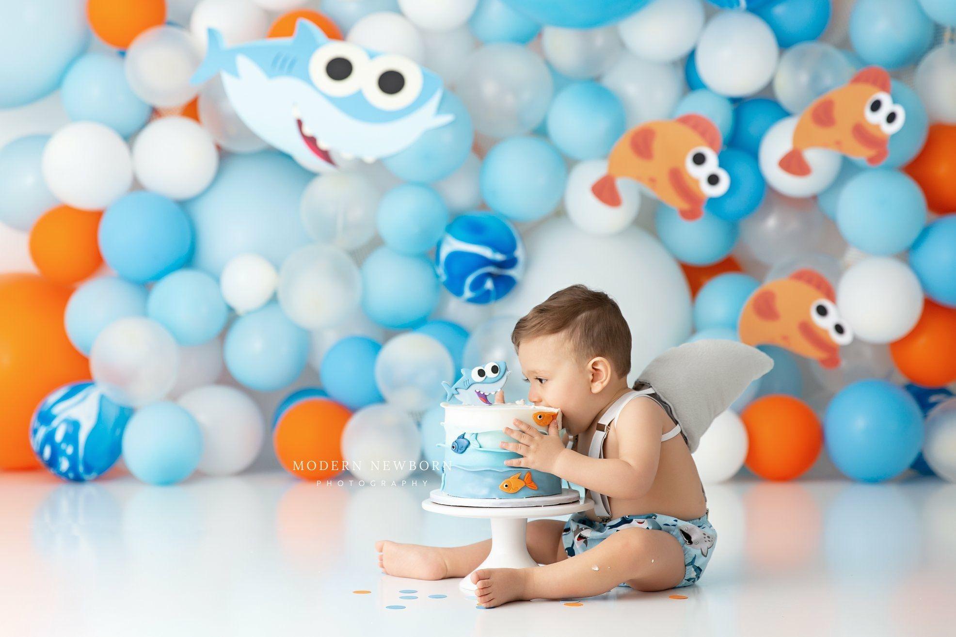 220 Cake Smash Inspiration Ideas In 2021 Cake Smash Cake Smash Inspiration Birthday Cake Smash