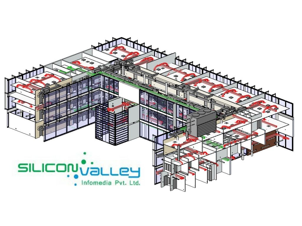 Silicon Valley Is The Inaugural In Plumbing Design And Drafting Services We Are Provide Highly Effective And Accur Engineering Plumbing Countries Of The World