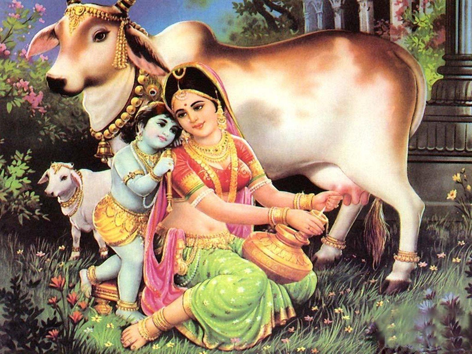 Lord shree bal krishna wallpaper beautiful hd wallpaper - Bal Krishna Wallpapers Group