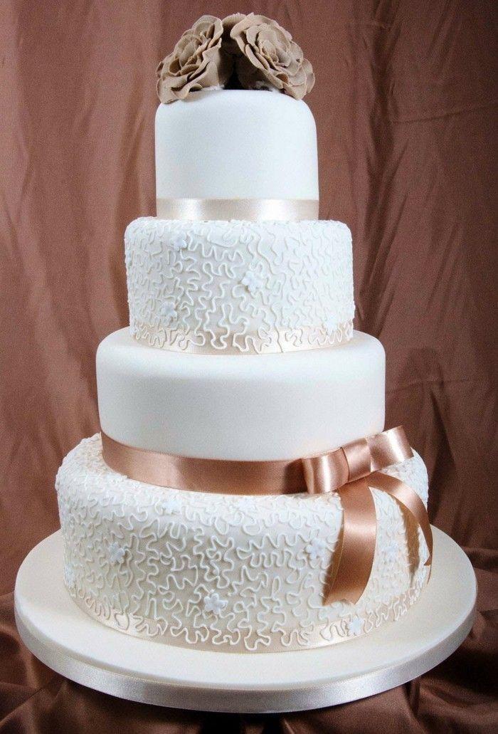 Vintage Hochzeit 69 Inspirierende Ideen A Bridal Cakes Shower
