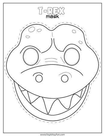 Dinosaur Activities Fun Preschool Worksheet is part of