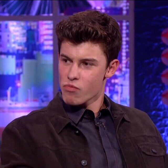 pin malia in 2020 Reaction pictures, Shawn mendes memes