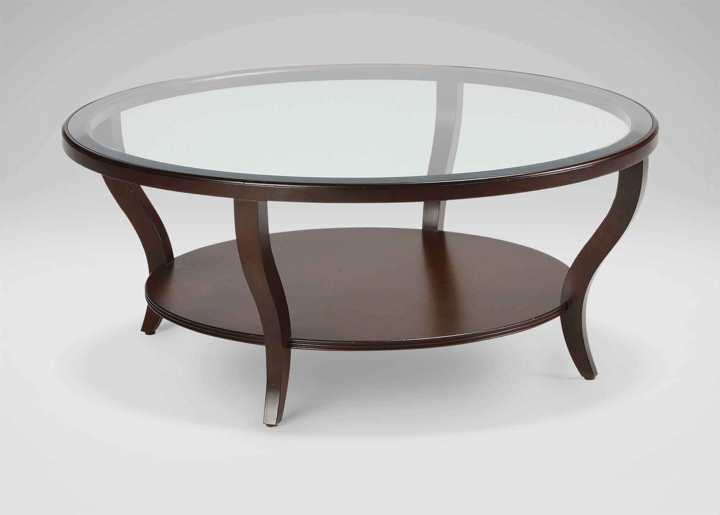 Jocelyn Coffee Table Ethan Allen Us Glass Coffee Table Coffee Table Furniture Living Room Coffee Table [ 1000 x 1000 Pixel ]
