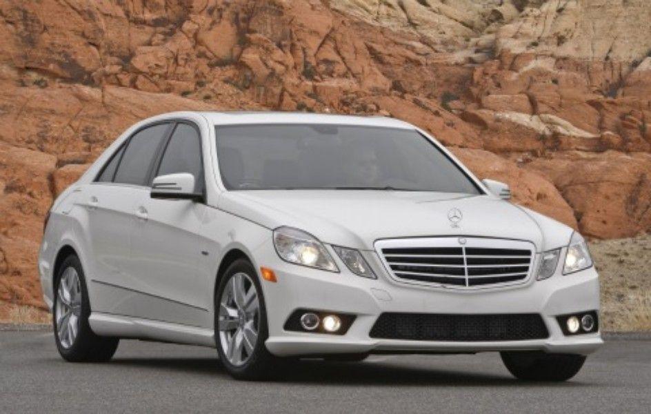 Mercedes Benz E350 Bluetec Mercedes Benz E350 Fuel Efficient Cars Mercedes Benz Diesel