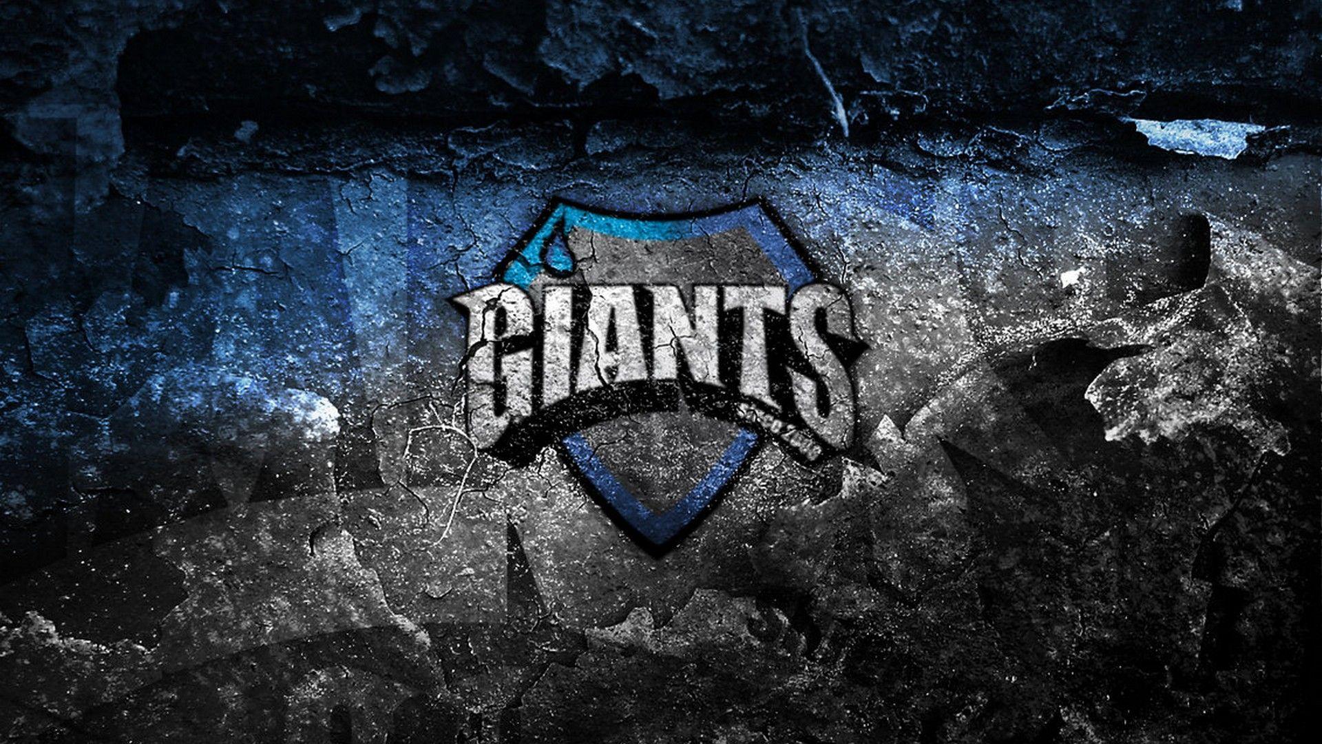 HD New York Giants Backgrounds Nfl football wallpaper