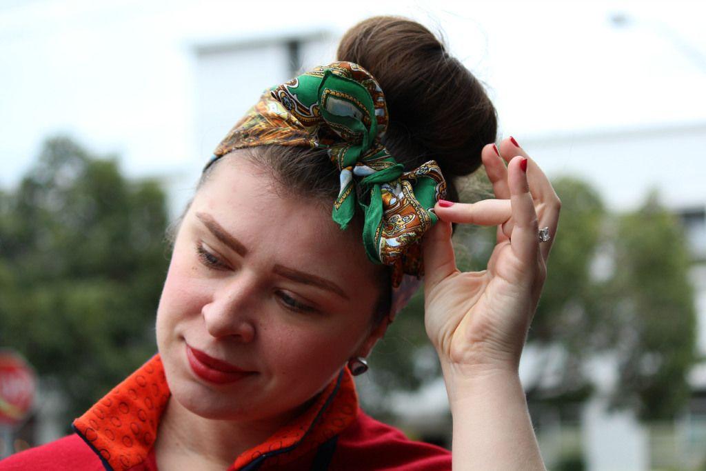 The Professor's Daughter - new on Ruby Slipper http://wp.me/pFgT9-UX