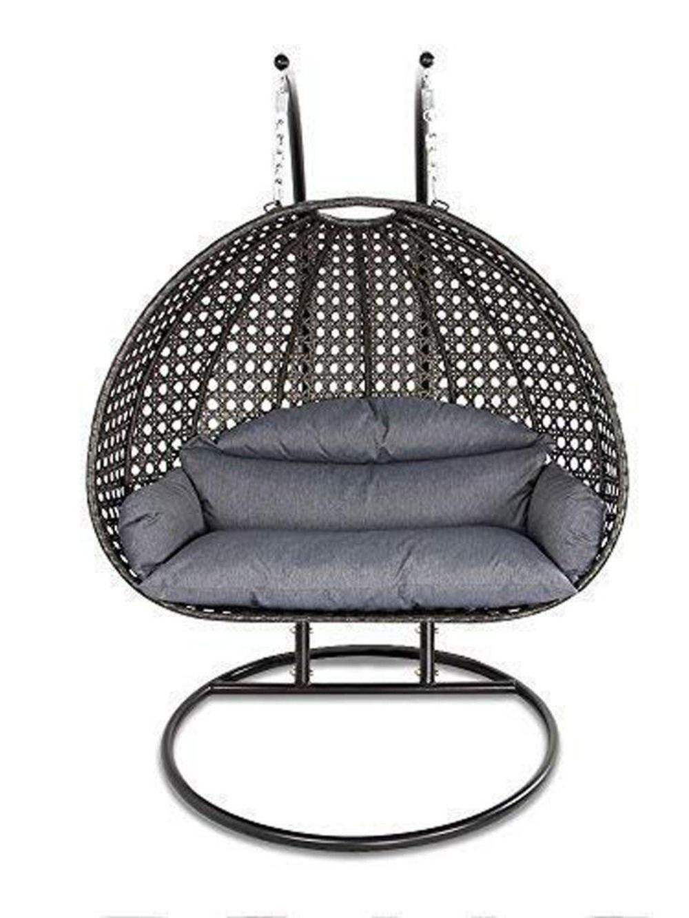 Pin On Hanging Chairs