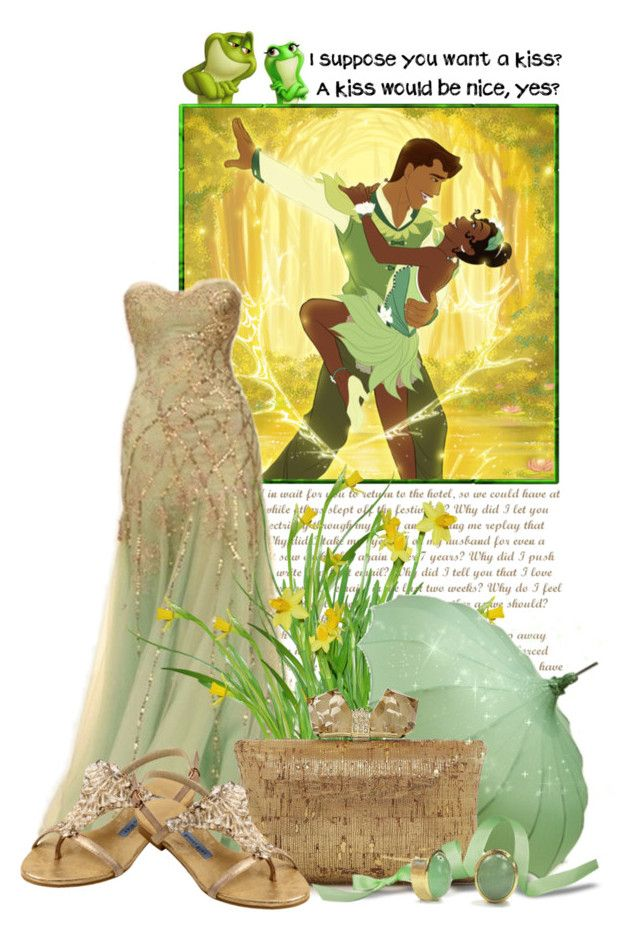 I Suppose You Want A Kiss A Kiss Would Be Nice Yes Disney Bride Disney Fairy Tale Weddings Disney Outfits