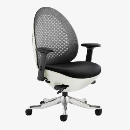 Office Chair Design, Chair Design, Retro