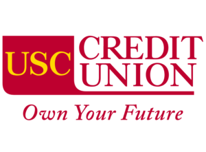 Usc Credit Union Ca Offering 3 99 Apr Home Equity Line Of Credit In 2020 Personal Loans Home Equity Line Line Of Credit