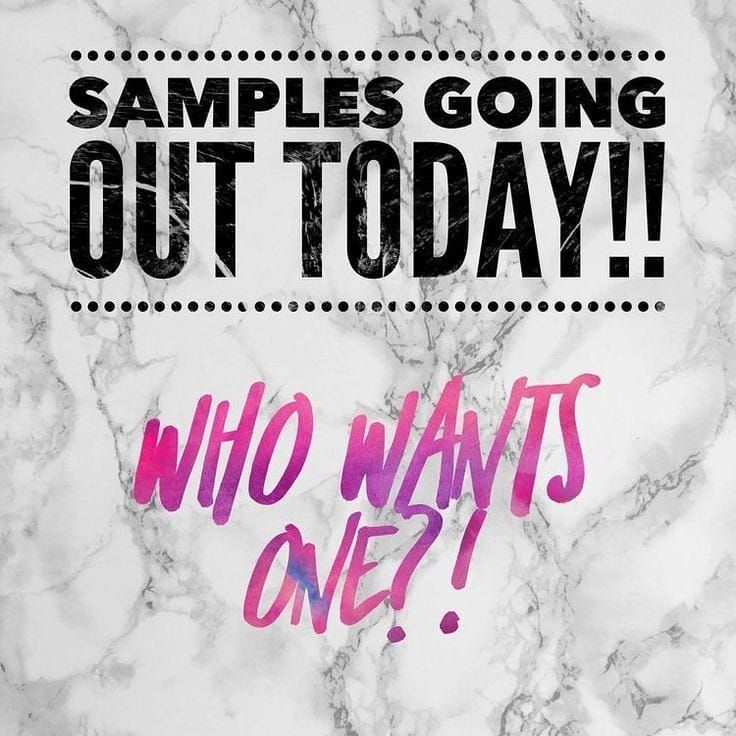 Order your samples here:- www.revitalu.co.uk/kimsmith1602  #weightlossjourney #weightlosstransformat...