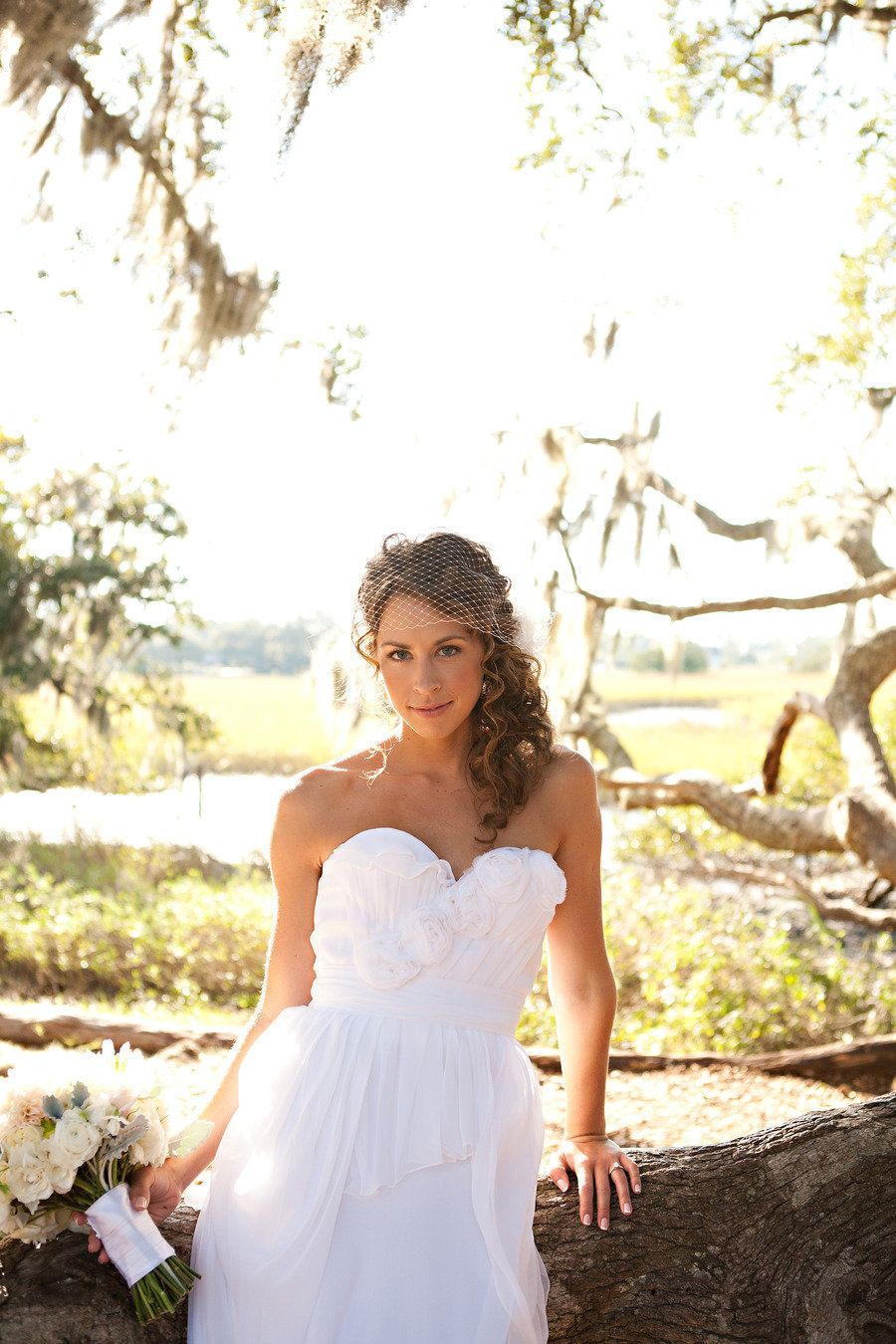 Mt. Pleasant Wedding by Kellan Studios | Floral designs, Wedding and ...