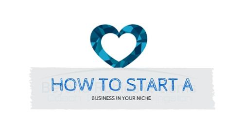 Step 1: Start creating your vision you can't have a ...