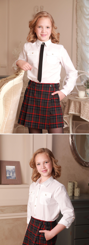 школьная форма для девочек купить магазины