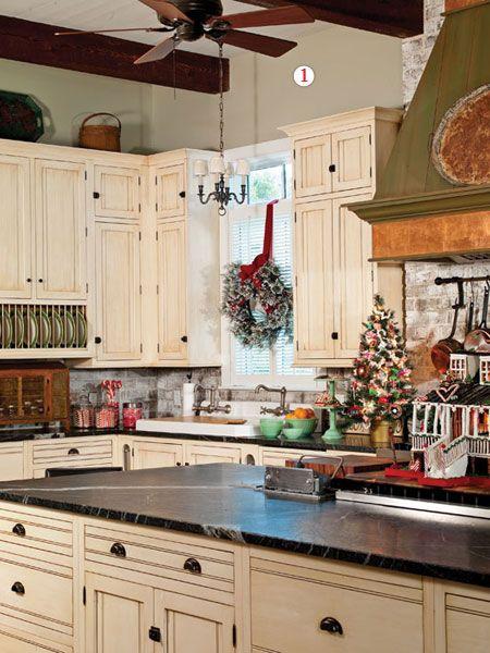 Ordinaire Paula Deenu0027s Kitchen! I Wish She Was My Grandma Too. Yummmm.
