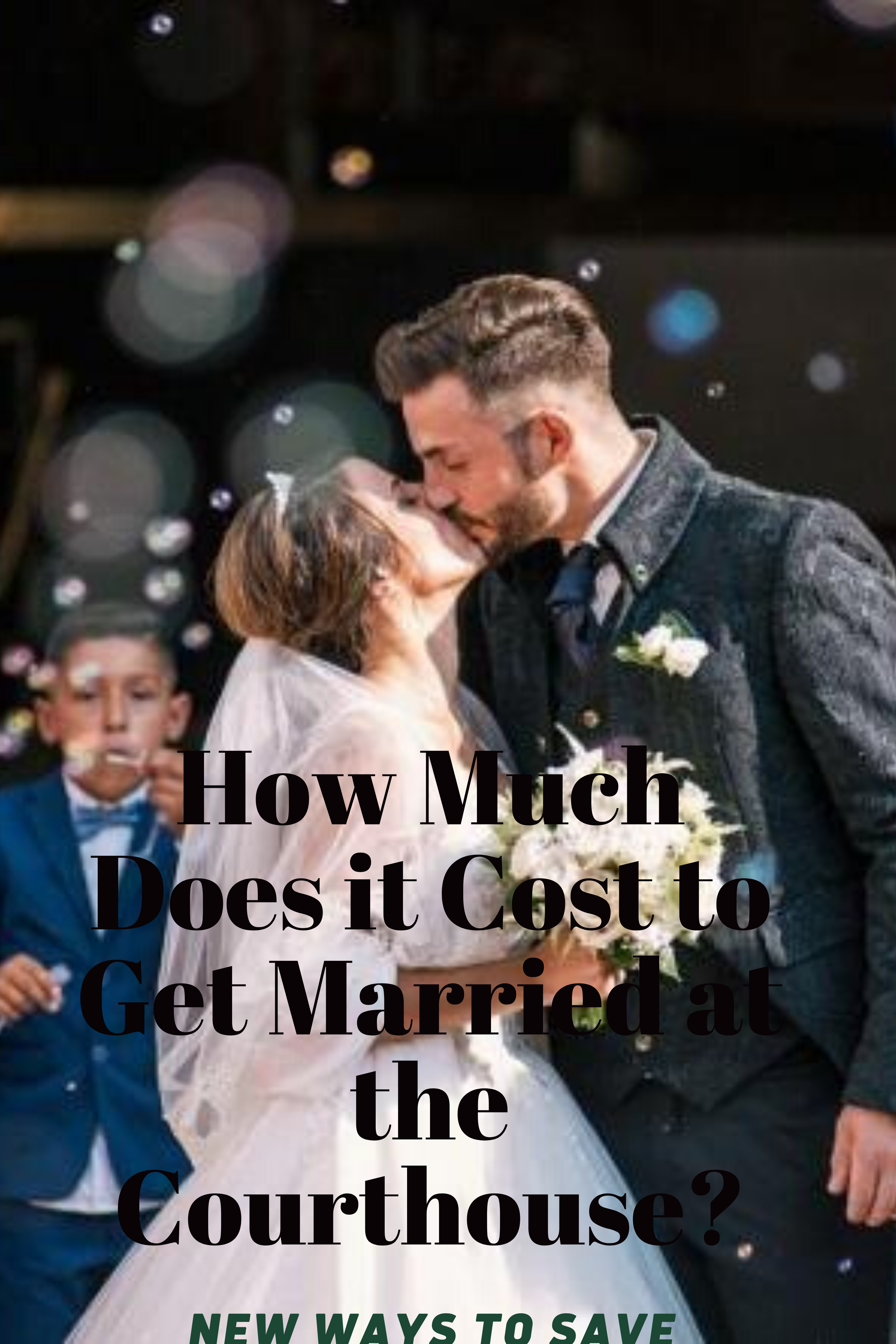 68282a3677ac8ae00a38176c5c51e36a - How Much Is To Get Married At The Courthouse